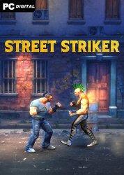 Street Striker (2021) PC | Лицензия