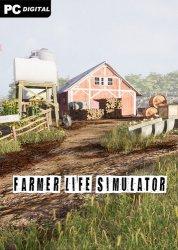 Farmer Life Simulator (2021) PC | Лицензия