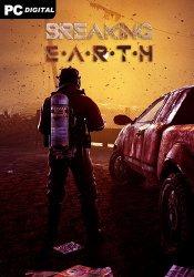 Breaking earth (2021) PC | Лицензия