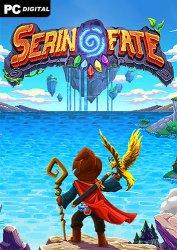 Serin Fate (2021) PC | Лицензия