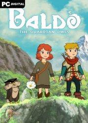 Baldo: The Guardian Owls (2021) PC | Лицензия