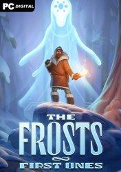 The Frosts: First Ones (2021) PC | Лицензия