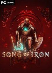 Song of Iron (2021) PC | Лицензия