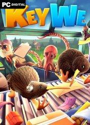 KeyWe (2021) PC | Лицензия