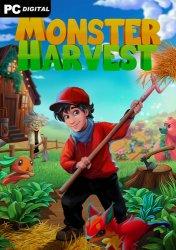 Monster Harvest (2021) PC | Пиратка