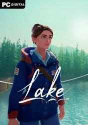 Lake (2021) PC | Лицензия