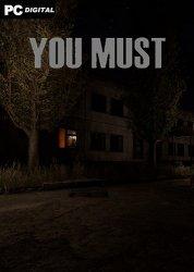 You Must (2021) PC | Лицензия