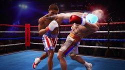Big Rumble Boxing: Creed Champions (2021) PC | Лицензия