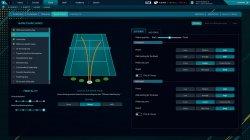 Tennis Manager 2021 (2021) PC | Лицензия