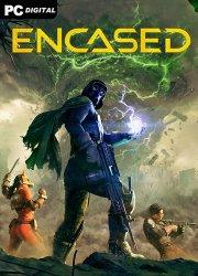 Encased: A Sci-Fi Post-Apocalyptic RPG [v 1.0.922.1908 + DLCs] (2021) PC | Лицензия