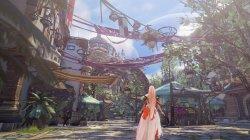 Tales of Arise (2021) PC | Лицензия
