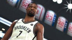 NBA 2K22 (2021) PC | Лицензия