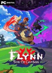 Flynn: Son of Crimson (2021) PC | Лицензия