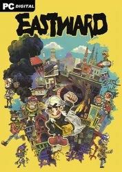 Eastward (2021) PC | Лицензия
