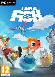 I Am Fish (2021) PC | Лицензия
