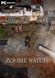 Zombie Watch (2021) PC | Лицензия