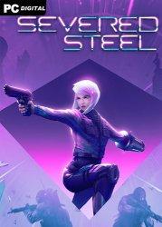 Severed Steel (2021) PC | Лицензия