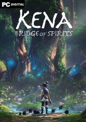 Kena: Bridge of Spirits (2021) PC | Лицензия