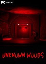 Unknown Woods (2021) PC | Лицензия