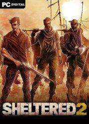 Sheltered 2 (2021) PC | Лицензия