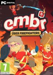 Embr (2021) PC | Лицензия