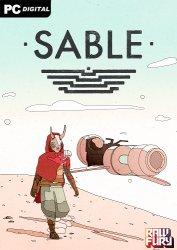 Sable (2021) PC | Лицензия