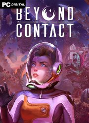 Beyond Contact [v 0.46.13 Build 1368] (2021) PC | Early Access