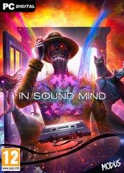 In Sound Mind (2021) PC | Лицензия