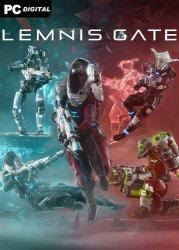 Lemnis Gate (2021) PC | Лицензия