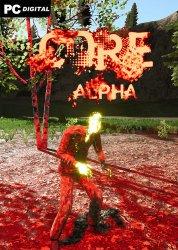 Core Alpha (2021) PC | Лицензия