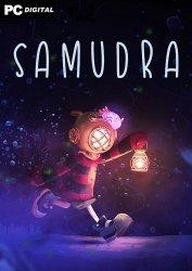 SAMUDRA (2021) PC | Лицензия