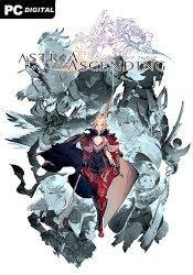 Astria Ascending (2021) PC | Лицензия