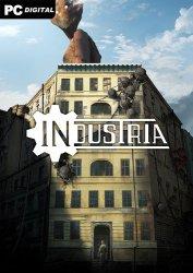 INDUSTRIA (2021) PC | Лицензия