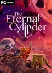 The Eternal Cylinder (2021) PC | Лицензия
