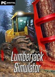 Lumberjack Simulator (2021) PC | Лицензия