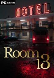 Room 13 (2021) PC | Лицензия