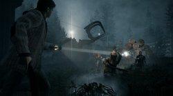 Alan Wake Remastered (2021) PC   Лицензия