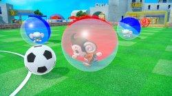 Super Monkey Ball Banana Mania (2021) PC | Лицензия