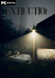 Extinction (2021) PC | Лицензия