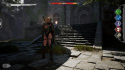 Your Sword Is So Big (2021) PC | Лицензия