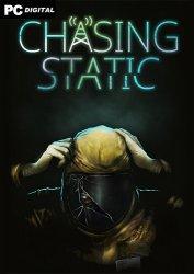 Chasing Static (2021) PC | Лицензия