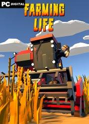 Farming Life (2021) PC | Лицензия