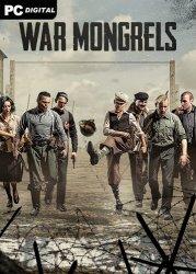 War Mongrels (2021) PC | Лицензия