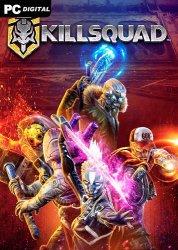 Killsquad (2021) PC | Лицензия