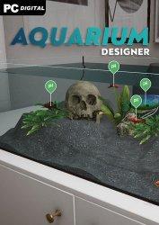 Aquarium Designer (2021) PC | Лицензия
